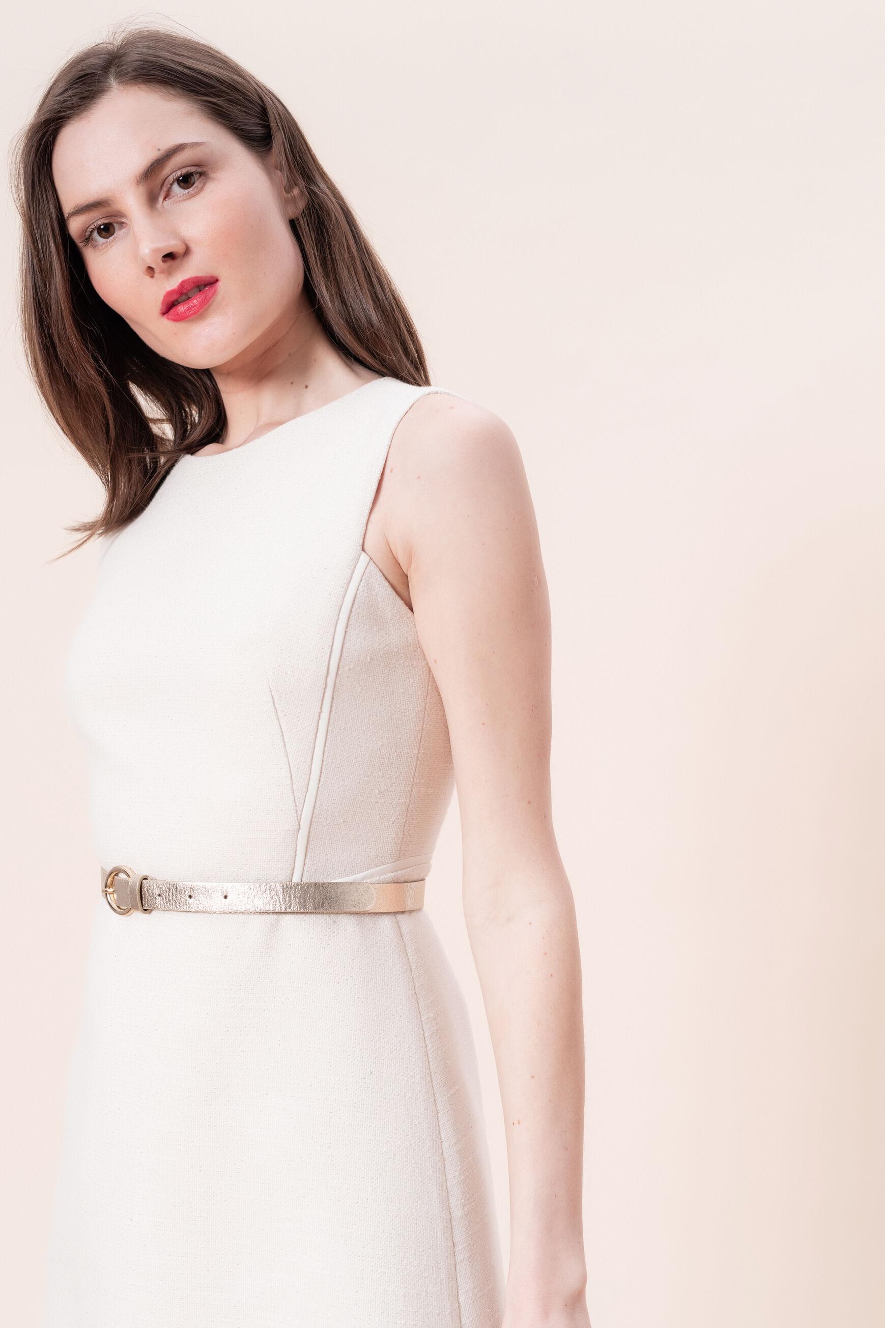 Voir les plus belles robes du monde