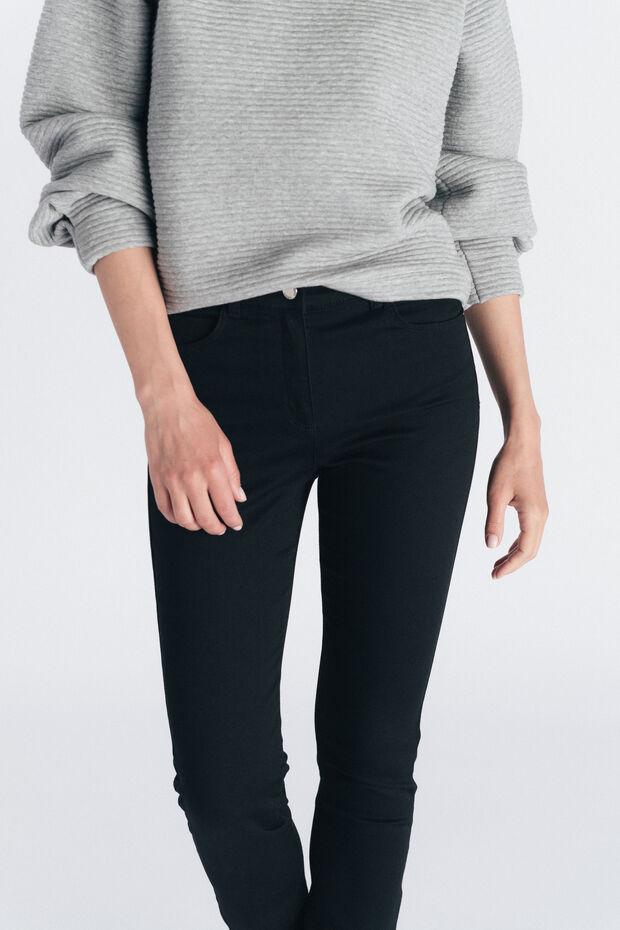 femme mode de luxe nouveau style de 2019 Pantalon Joss