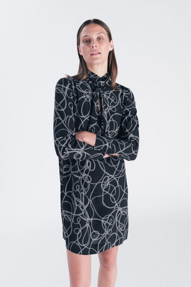 Robe Ines
