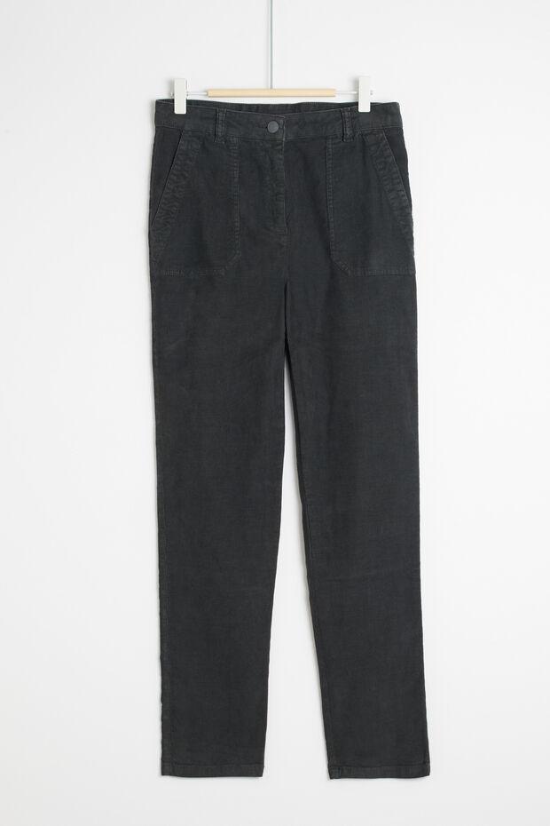 pantalon faro - Caroll