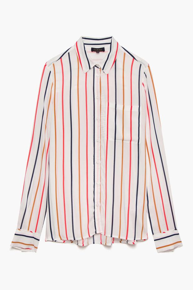 Camisa Tania