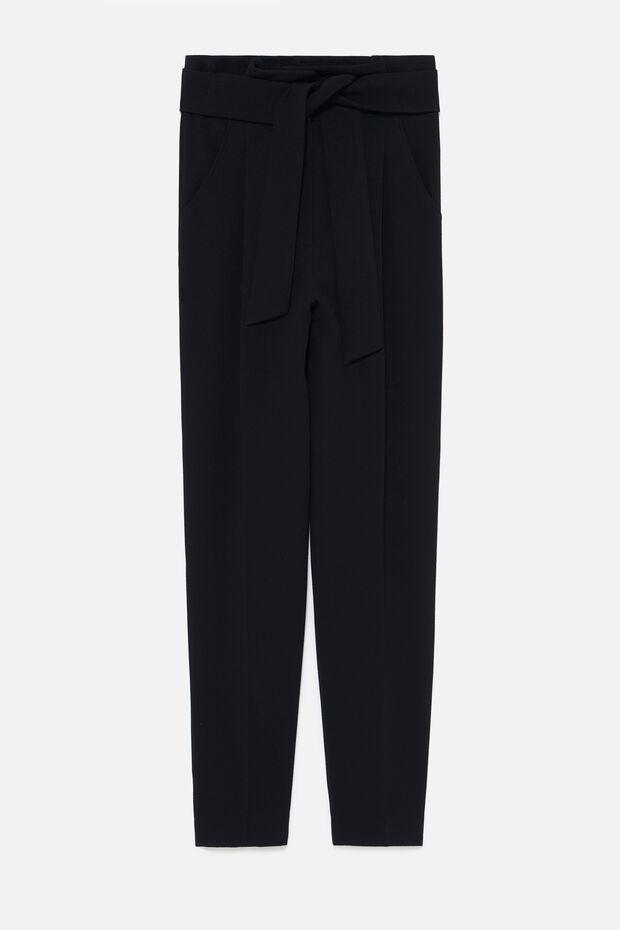 Pantalon Romaric - Caroll
