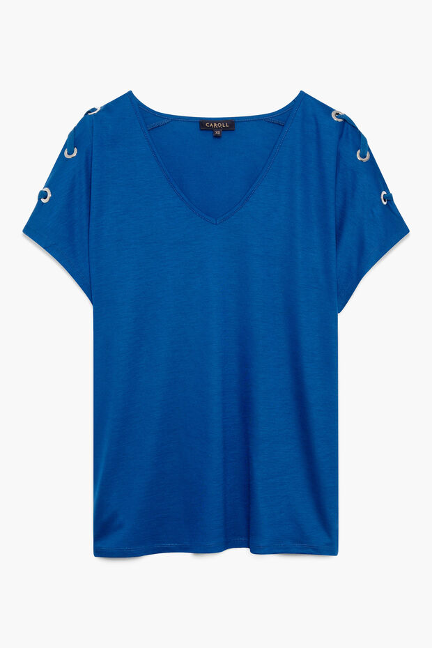 T-shirt Tammy