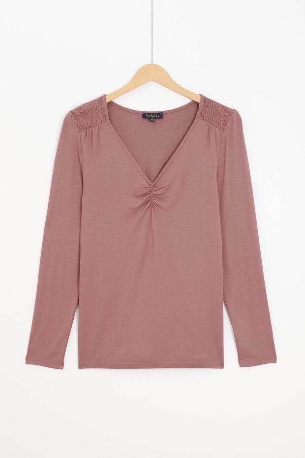t-shirt wilton - Caroll