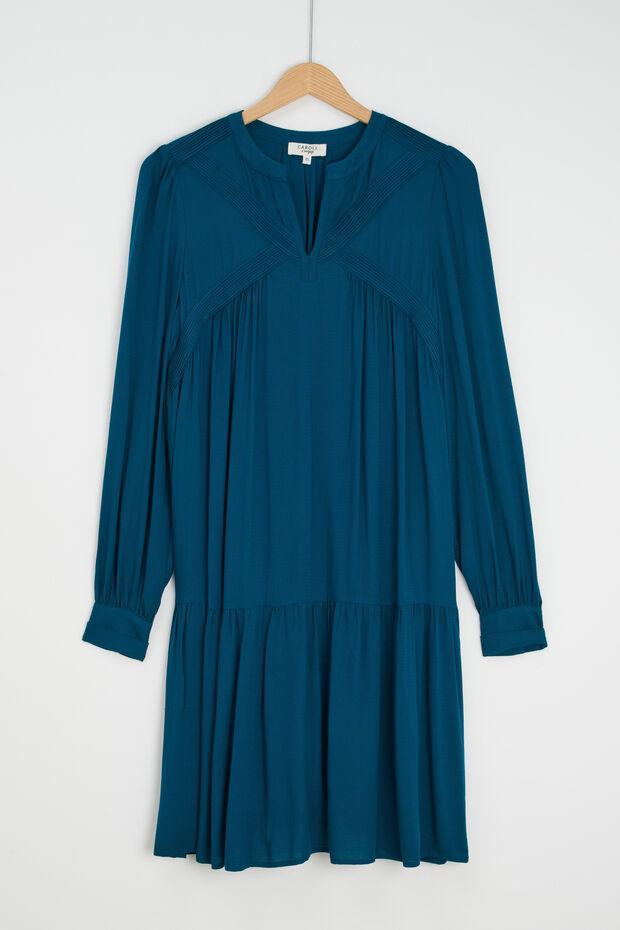 robe alice - Caroll