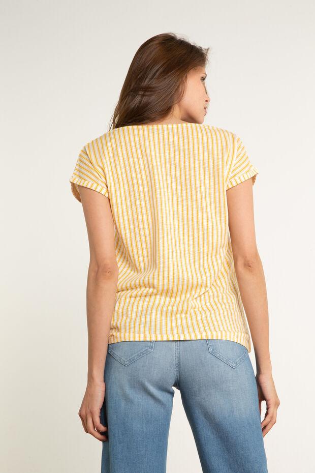 T-shirt Martina