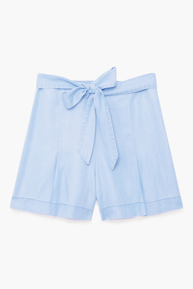 Short Filippa