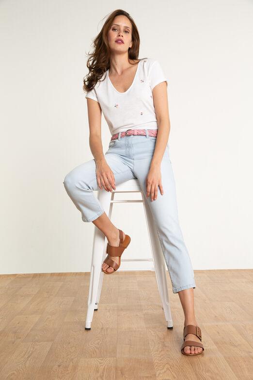 7ec6db88612 Pantalons femme  votre pantalon chic et élégant