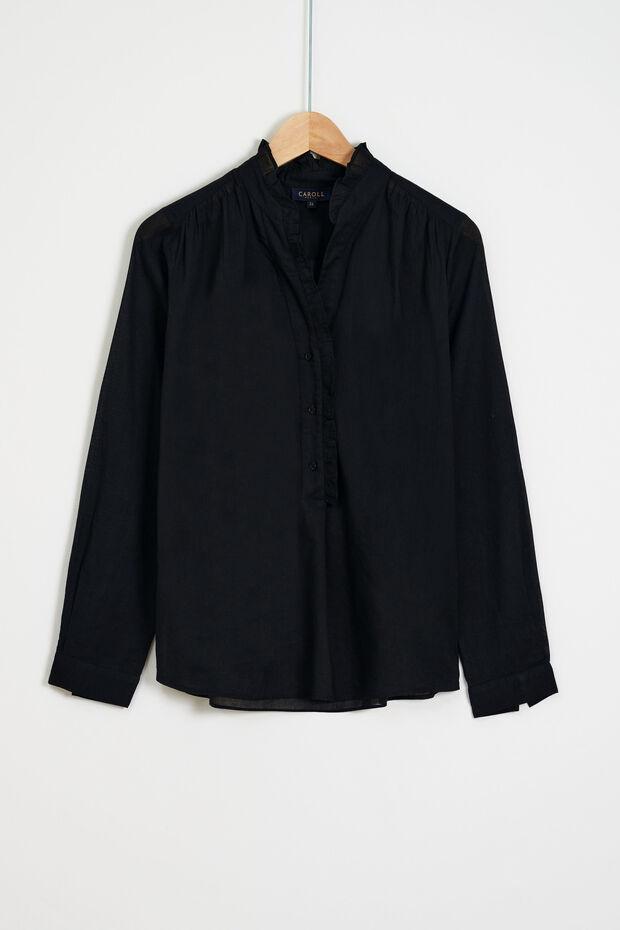 chemise dakota - Caroll