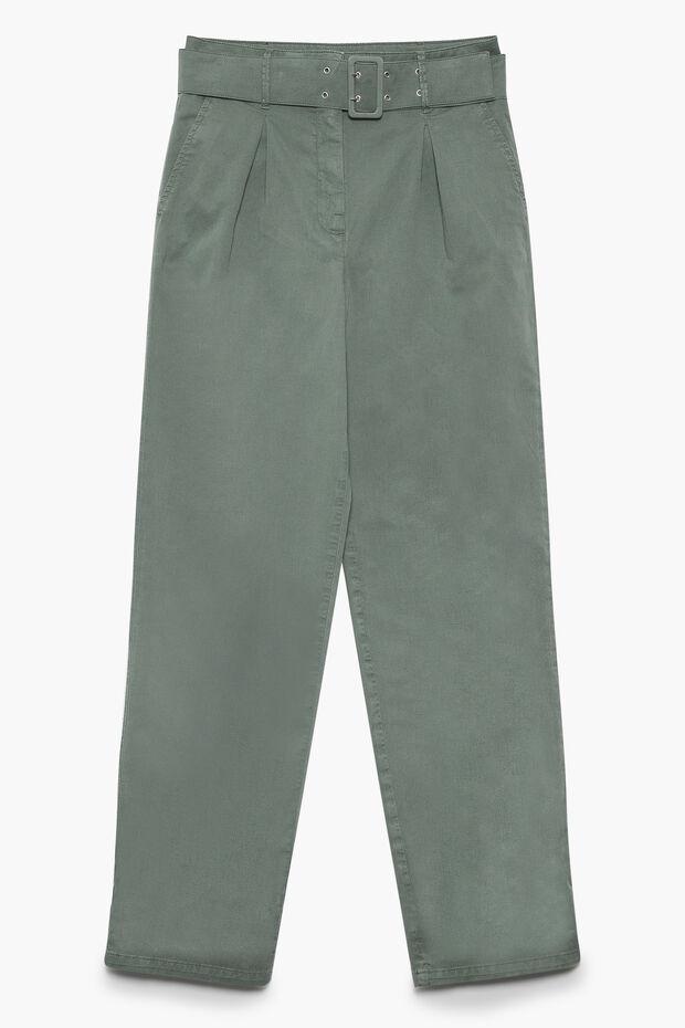 Pantalon Attilo