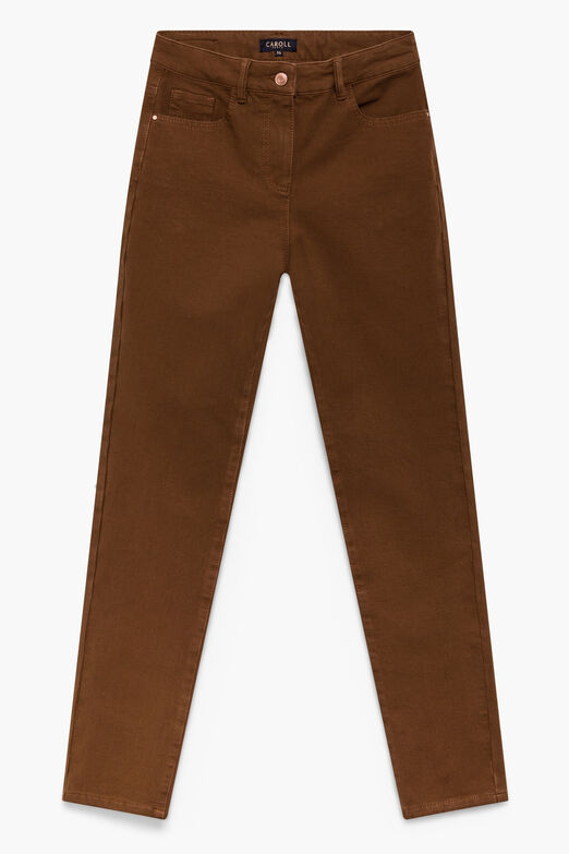 Pantalon Giovanni