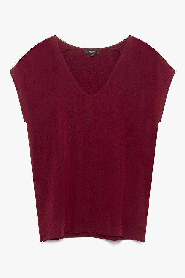 T-shirt Florian