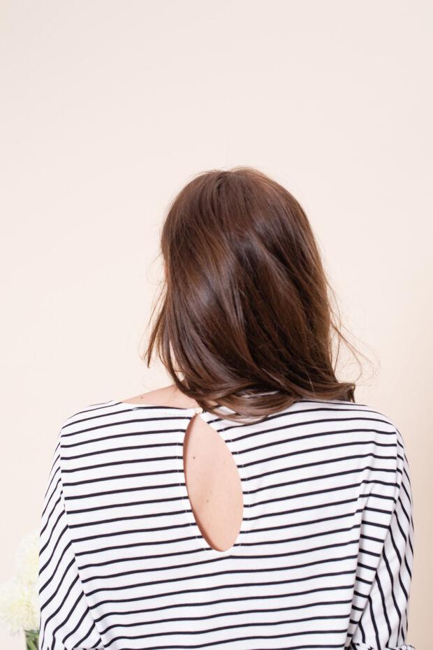 T-shirt Danita