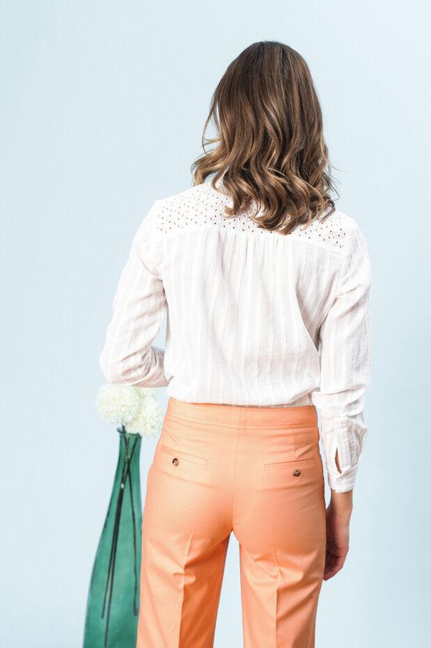 Pantalon Marcus
