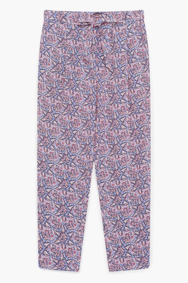 Pantalon Luke - Caroll