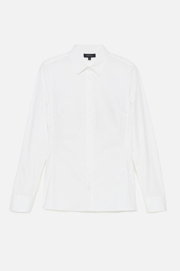 Camisa Cassandre