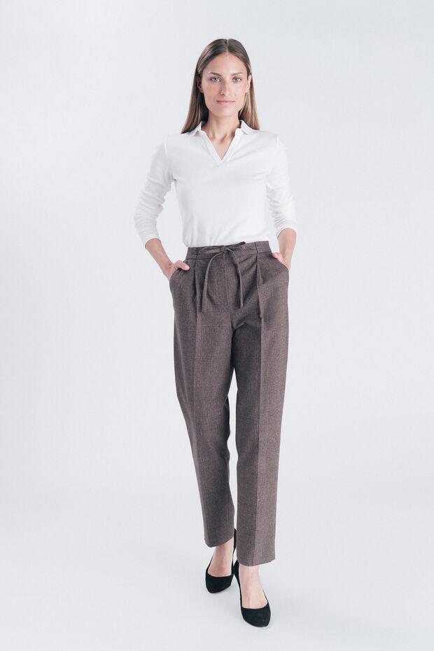 Pantalon Arsene
