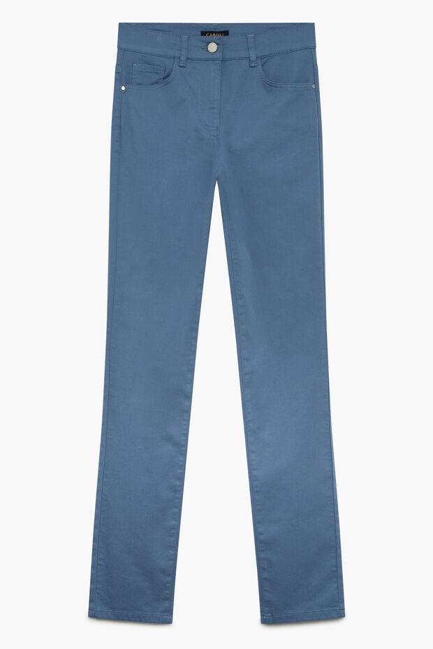 pantalon craig - Caroll