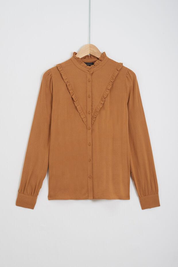 chemise megan - Caroll