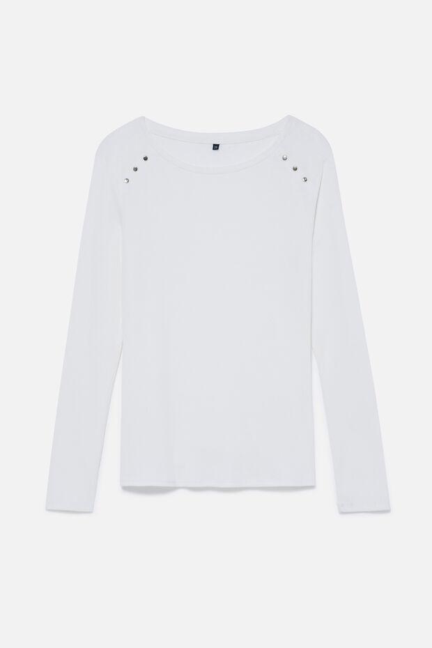 t-shirt malika - Caroll