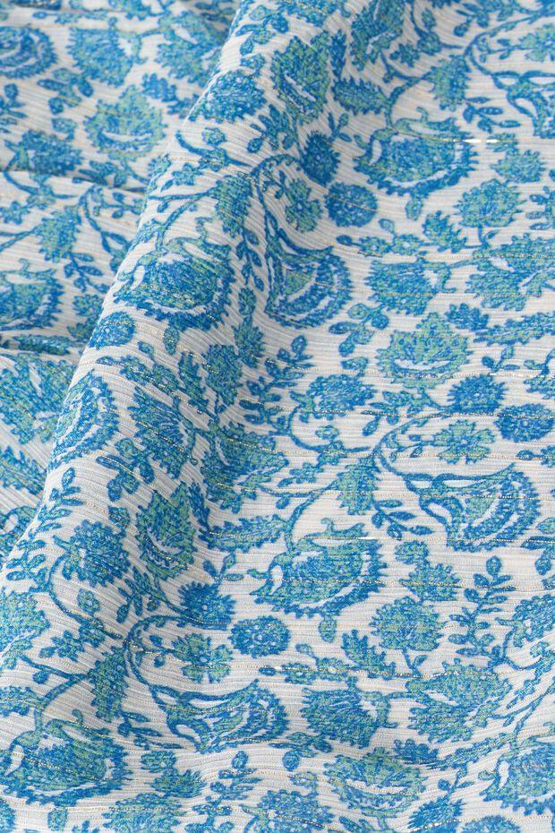 foulard inna - Caroll