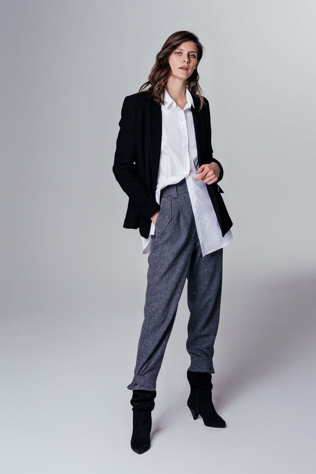 Pantalon Rodrigue