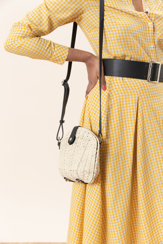 9733fe18df Sacs à main femme : notre collection tendance et chic | CAROLL