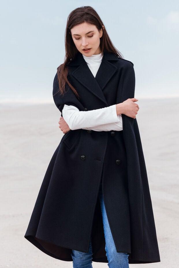 Caroll - Collection Automne 2019 - look numéro 2