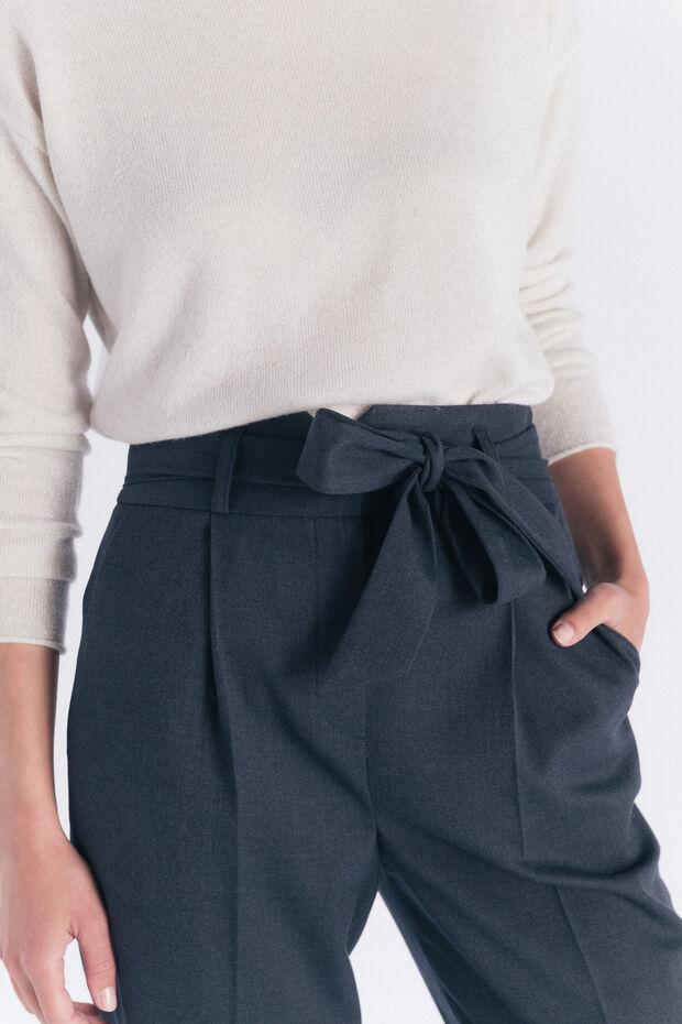 Pantalon Conrad