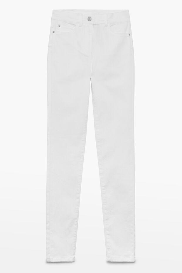 Jeans Tom - Caroll