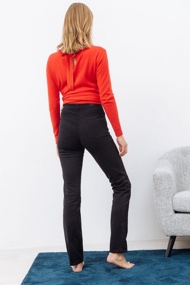 Pantalon Marino