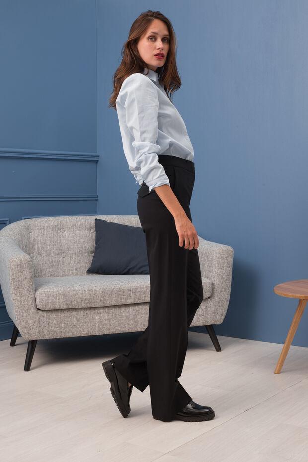 Pantalon Frédéric