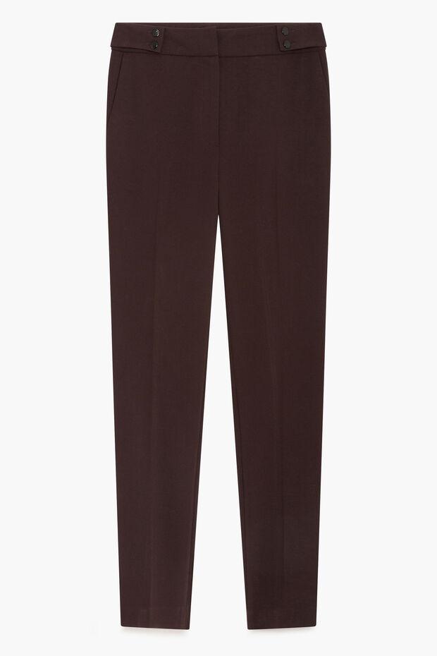 Pantalon Teophile