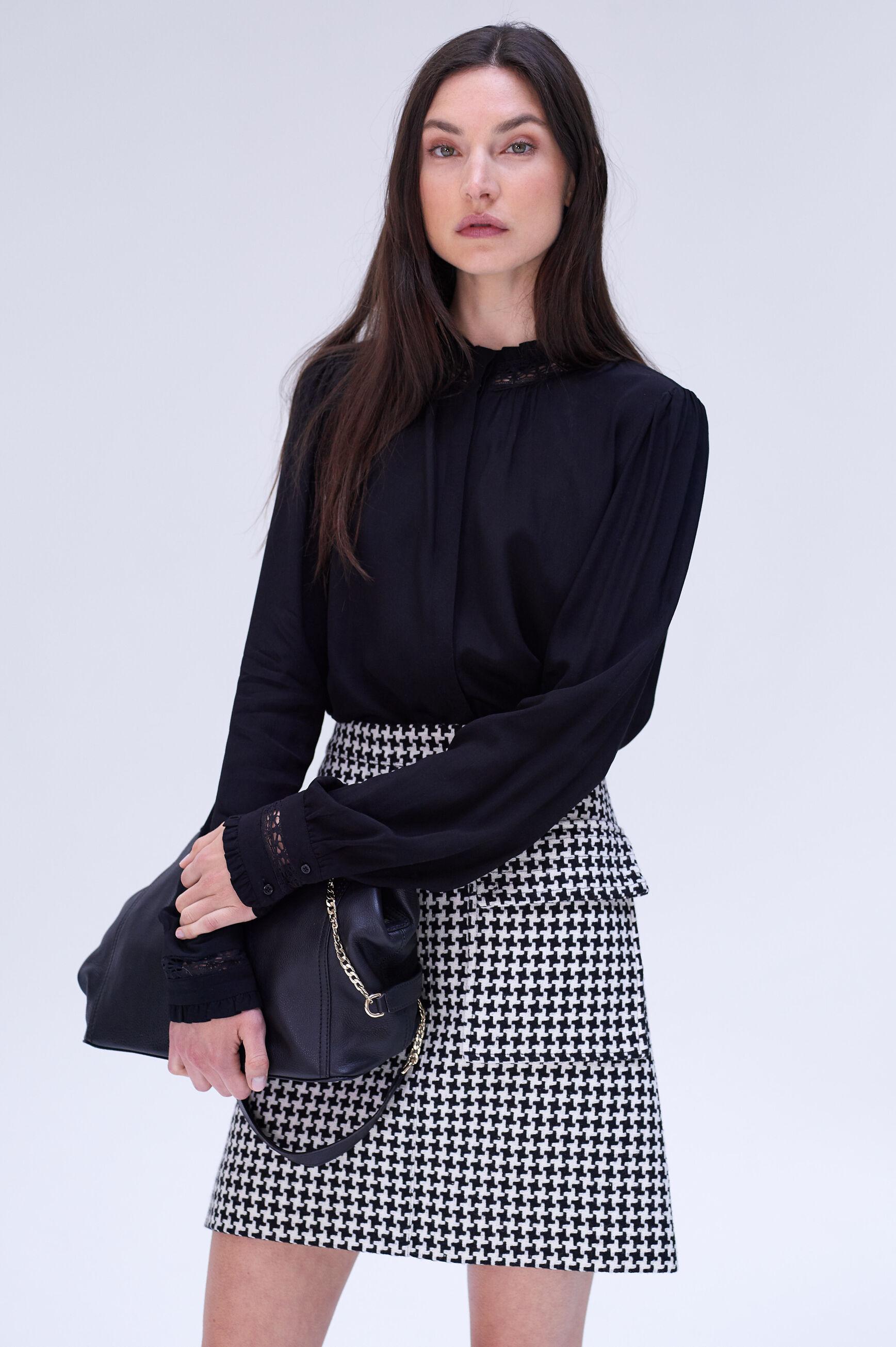 catalogue mode femme 50 ans