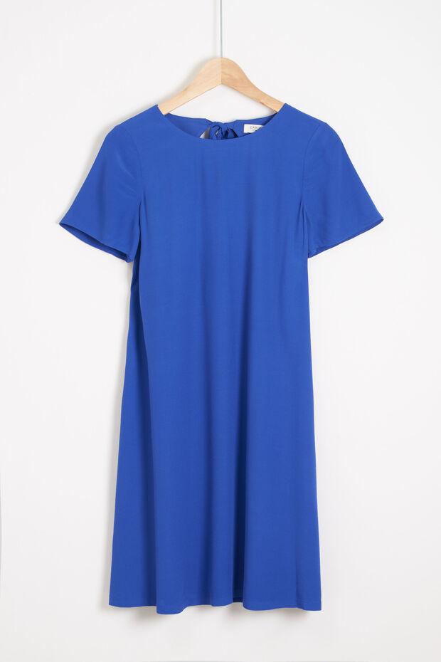 robe soline - Caroll