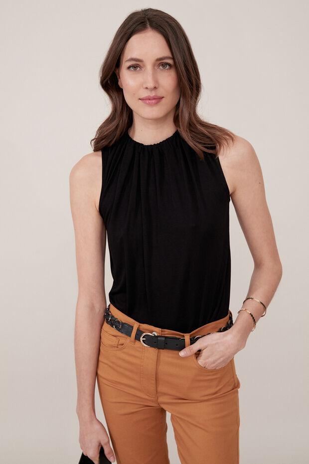 Camiseta Fiona
