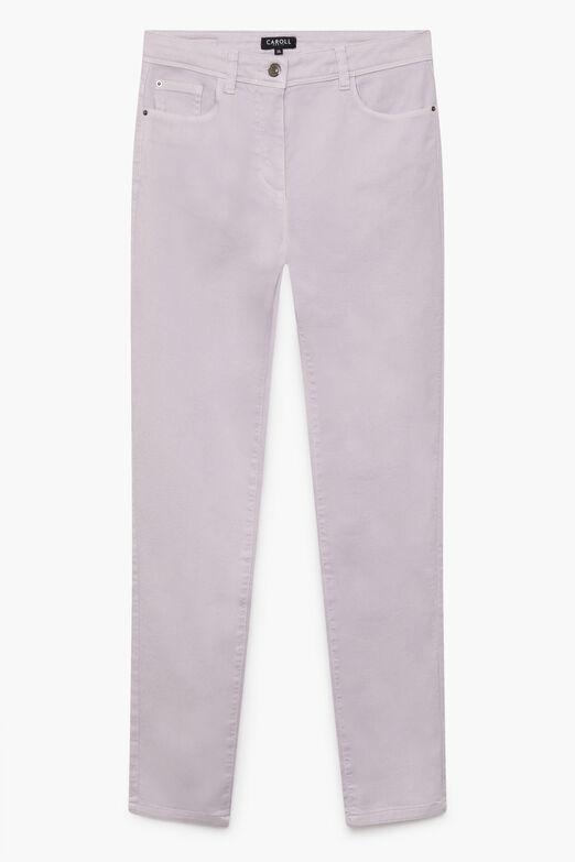 Pantalon Santos