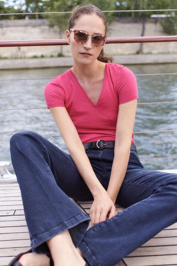 jean siam - Caroll