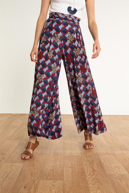 58a31bc7cf5 Pantalons femme  votre pantalon chic et élégant