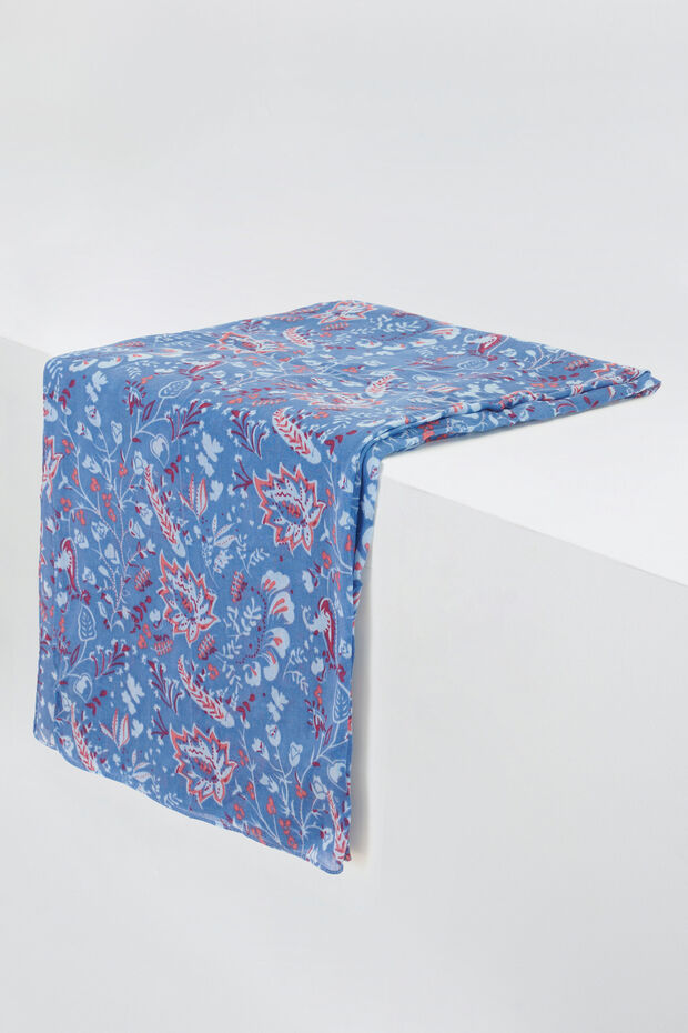 foulard mathilda - Caroll