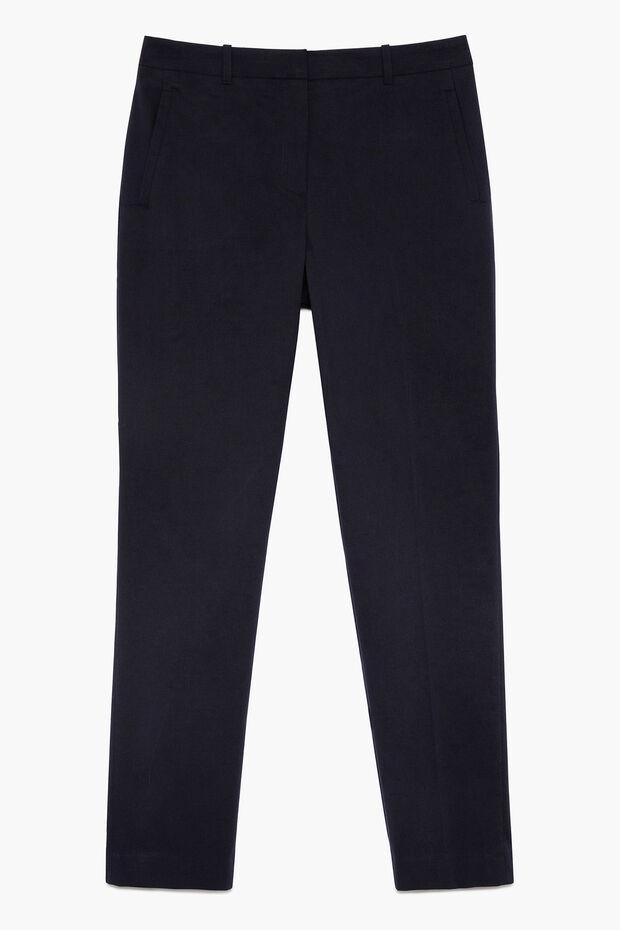 pantalon jean - Caroll