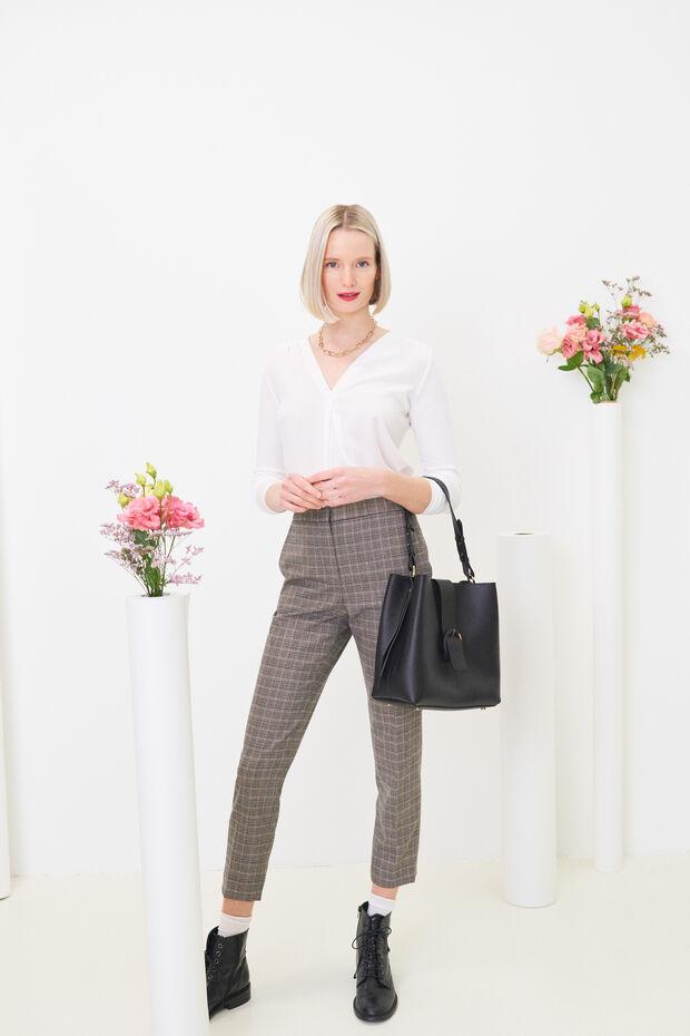 pantalon sid - Caroll