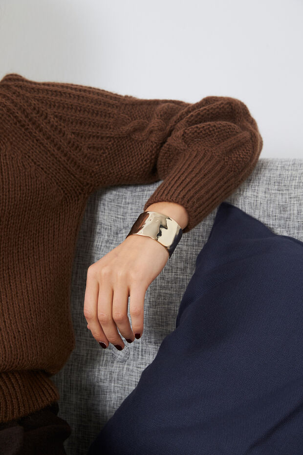 Bracelet Imane