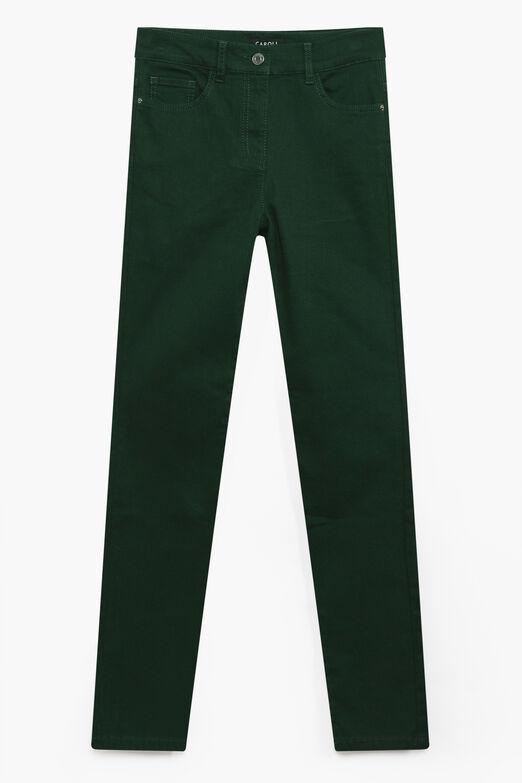 Pantalon Miles