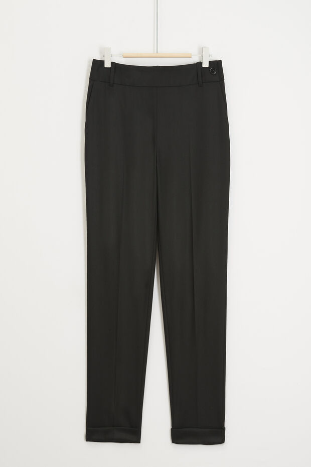 pantalon alfred - Caroll