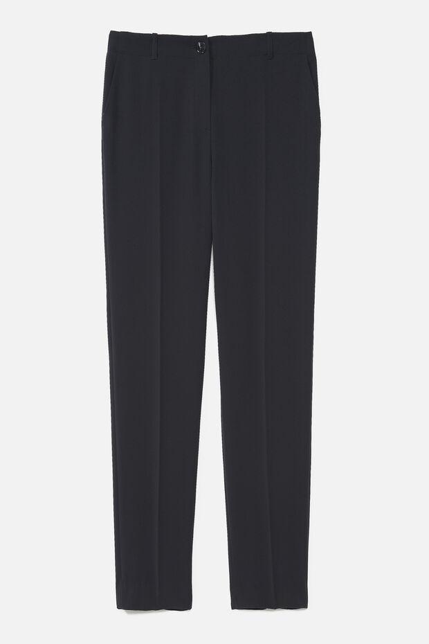 Pantalon Gautier