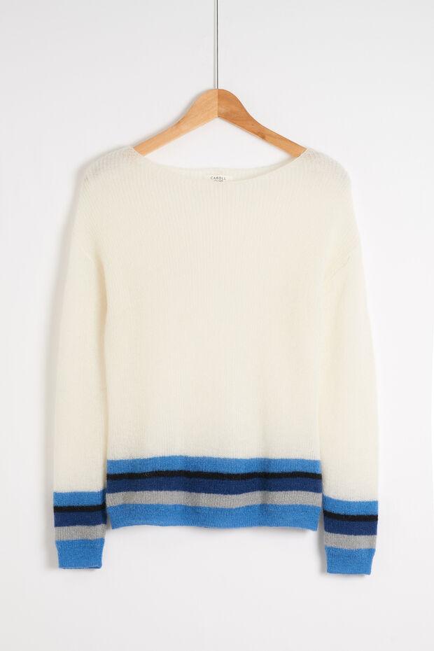 Pullover Blandine - Caroll