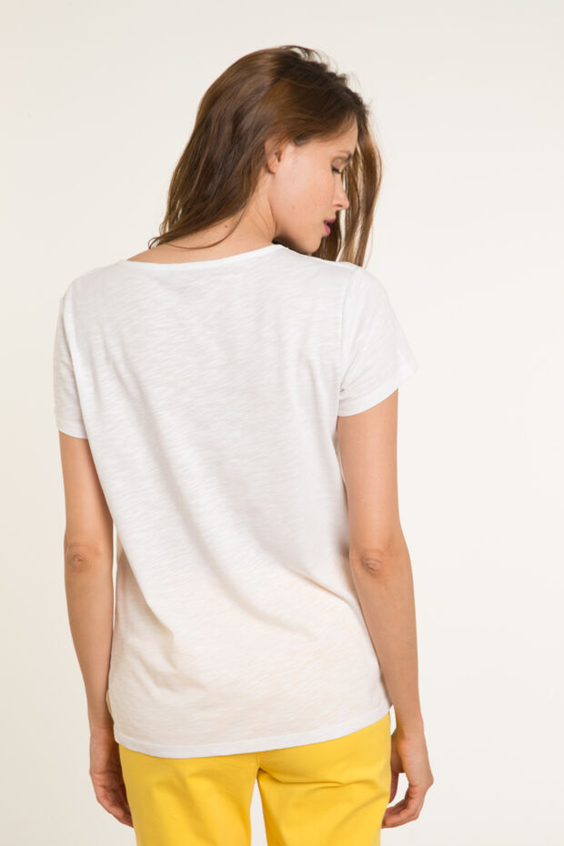 T-shirt Mely