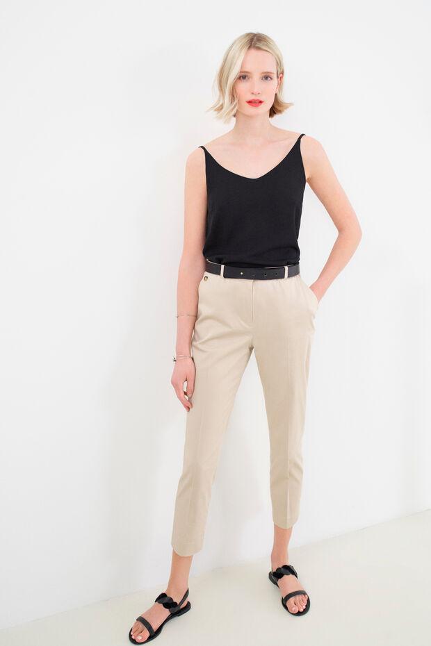 pantalon jules - Caroll