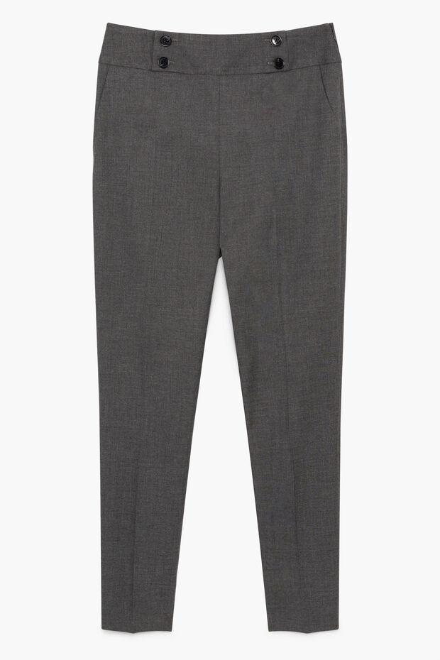 Pantalon David
